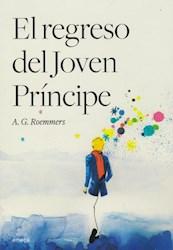 Libro El Regreso Del Joven Principe