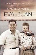 Papel EVA Y JUAN