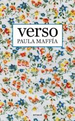 Libro Verso