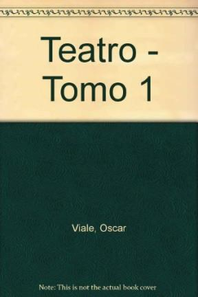 Papel Teatro