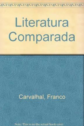 Papel Literatura Comparada