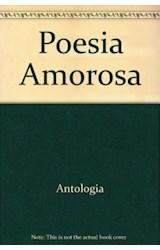 Papel POESIA AMOROSA