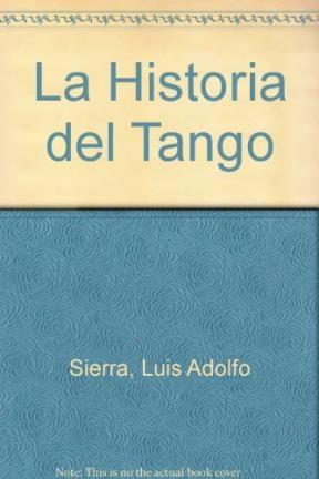 Papel La Historia Del Tango N