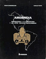 Libro Amerindia