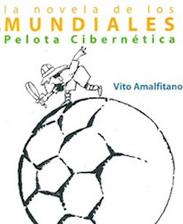 Papel Novela De Los Mundiales, La