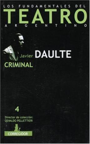 Papel Criminal
