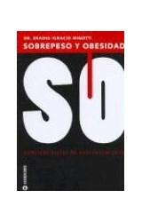 Papel SOBREPESO Y OBESIDAD CONTIENE DIETAS DE ADELGAZAMIENTO