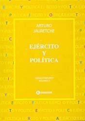 Papel Ejercito Y Politica