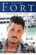 Papel RICARDO FORT HISTORIA DE VIDA