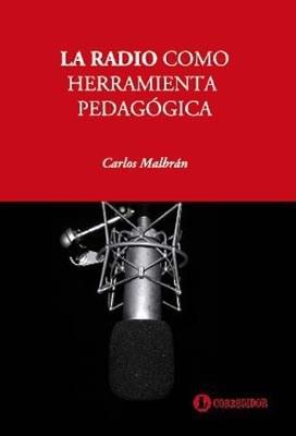 Papel La Radio Como Herramienta Pedagogica