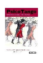 Papel PSICO TANGO DANZA COMO TERAPIA