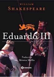 Papel Eduardo Iii