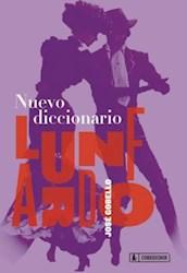 Nuevo Diccionario Lunfardo