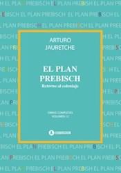Papel El Plan Prebisch