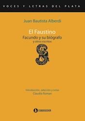 Papel Faustino, El