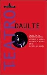 Libro 5. Teatro
