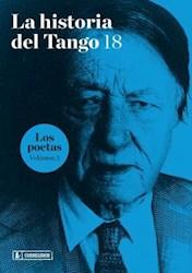 Libro 18. Historia Del Tango