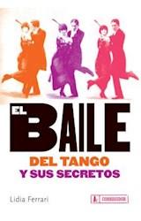Papel EL BAILE DEL TANGO Y SUS SECRETOS