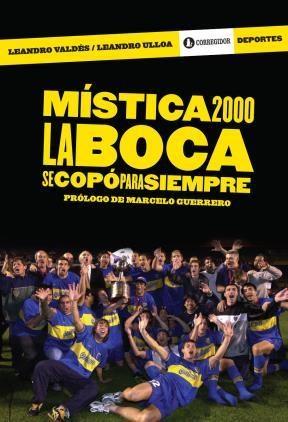 Papel Mistica 2000