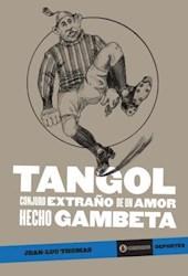 Libro Tangol