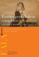 Libro Escritos Periodisticos Completos ( 1860 - 1892 )
