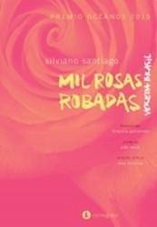 Libro Mil Rosas Robadas