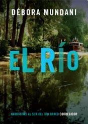 Papel El Río