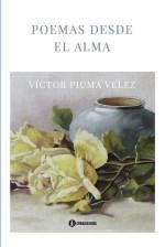 Libro Poemas Desde El Alma