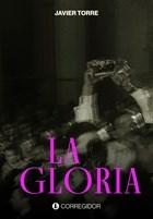 Libro La Gloria