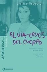 Libro El Via Crucis Del Cuerpo