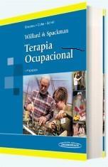 Papel Terapia Ocupacional