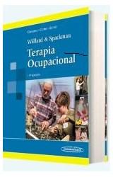 Papel TERAPIA OCUPACIONAL (11 EDICION)