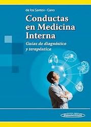 Papel Conductas En Medicina Interna