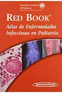 Papel Red Book Ed.6º
