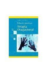 Papel TERAPIA OCUPACIONAL (10§ EDICION)