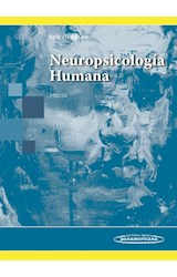Papel NEUROPSICOLOGIA HUMANA