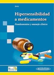 Papel Hipersensibilidad A Medicamentos