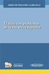 Papel El Niño Con Problemas De La Vía Aérea Superior