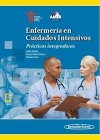 Papel+Digital Enfermería En Cuidados Intensivos