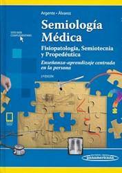 Papel Semiología Médica