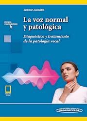 Papel La Voz Normal Y Patológica