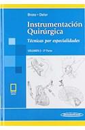 Papel Instrumentación Quirúrgica V2-2