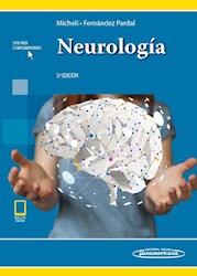 Papel Neurología Ed.3º
