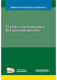 Papel El Niño Con Trastornos Del Neurodesarrollo
