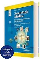 Papel Semiología Médica Ed.3