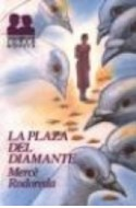 Papel PLAZA DEL DIAMANTE (COLECCION JOVEN)