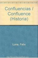Papel CONFLUENCIAS (EDICION ILUSTRADA TAMAÑO GRANDE CARTONE)