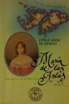 Papel Maria De Las Islas