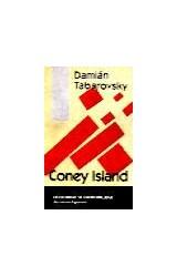 Papel CONEY ISLAND