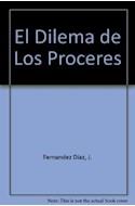 Papel DILEMA DE LOS PROCERES (NARRATIVA)